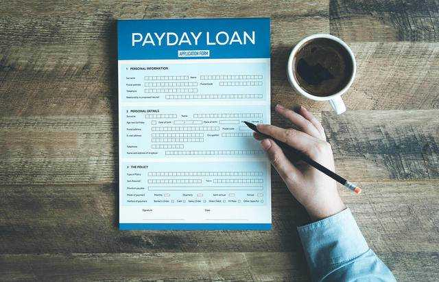 What are Credit Bureaufree instant loans?